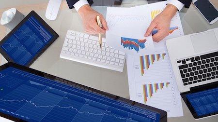 Comment construire une allocation d'actifs ?