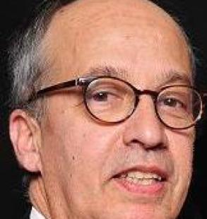 Jean-Pierre LALLEMAND