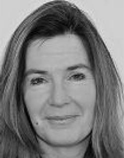 Marianne de LA BRETESCHE